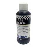 Чернила для EPSON (T6367) St Pro 7900/9900 (100мл, light black,Pigment) EIM-990LB Ink-Mate
